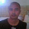 Profil de mcso01