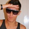 Profil de bgportos73