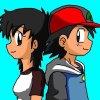 Profil de pokemondu85