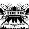 TDE78