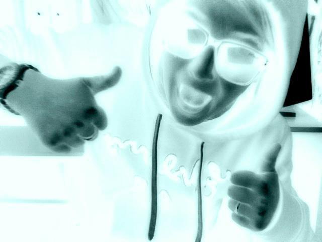 VIVE LE BAC !!!!!!!!!!!!!!
