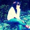 Profil de alex-93380