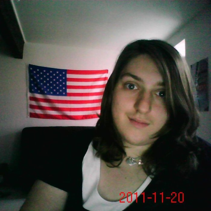 New Life 2011