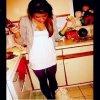 Profil de misssousou14