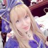 Profil de Lina-Nekolita