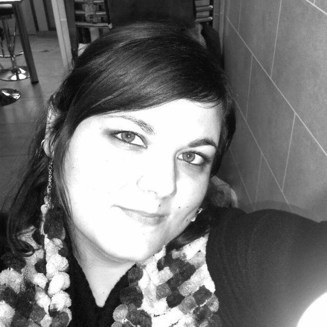 Moi en octobre 2013