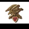 Profil de roro0505