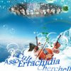 Profil de errachidia-cherchell