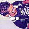 Profil de sonic-hachem307