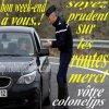 coloneljps
