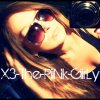 Profil de X3-The-PiiNk-GiirLy
