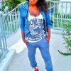 Profil de chocogyal97yo