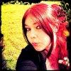 Profil de djessdu57