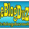 leblogduzouk-officiel