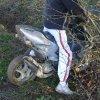 Profil de scoot-bagnole-boue-06