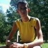 Profil de alexis59640dk