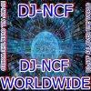 dj-ncf
