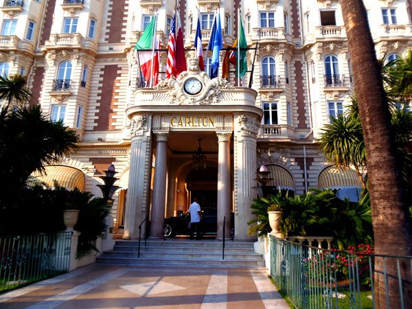 Cannes ♥