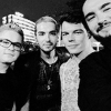 tokiohotel-central