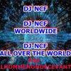 Profil de dj-n-c-f