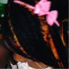 Profil de Girlie971