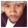 Profil de Usher-Raymond