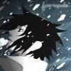 fics-sasuke