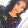 Kylie-J