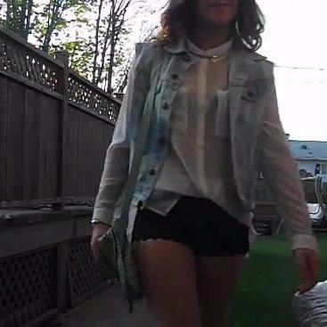 http://www.youtube.com/watch?v=YS_-fDe3thM