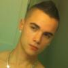 Profil de spitro91