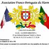 Profil de assfrancoportugaise76600
