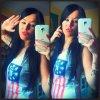 Profil de Vicky-ShOu