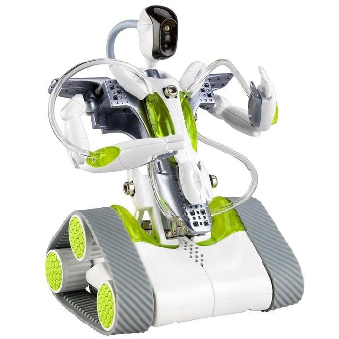 Spykee micro