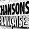 Profil de chansons-francaise577