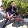 Profil de mustapha6131