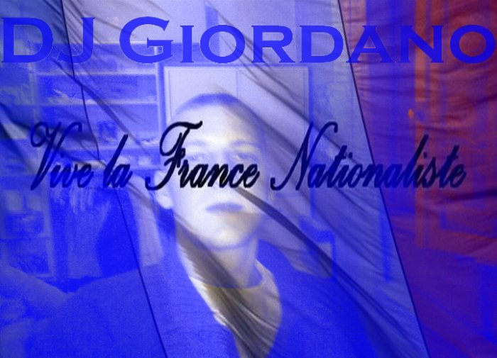 YOUTUBE : http://www.youtube.com/OfficialDjGiordano