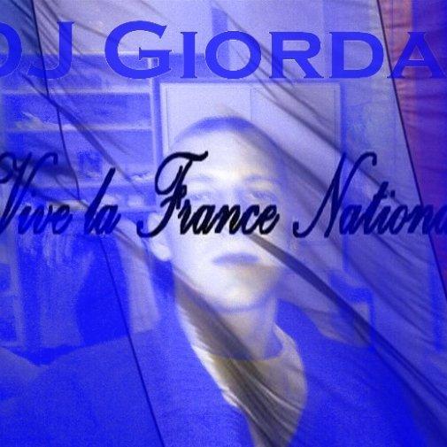 http://www.DJ-Giordano.com