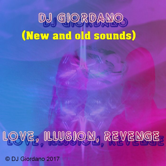 YOUTUBE : http://www.youtube.com/OfficialDjGiordano