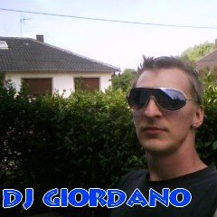 http://www.youtube.com/OfficialDjGiordano