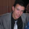 Profil de medo59200