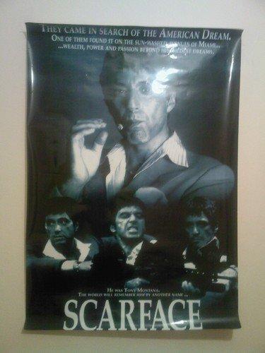 Mon poster