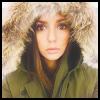Profil de NinaDobrev