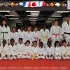 Profil de judo-club-grigny