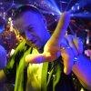 DJ-Will-S