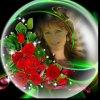 Profil de liline17620