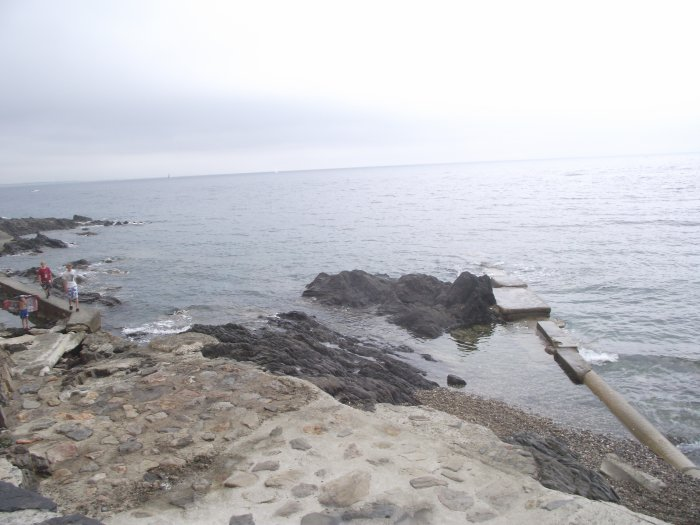Colioure