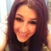 Profil de Mllexj3nny