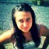 jessetchlodu64