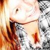 Profil de Mamzell-Lauraa-x