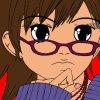 Profil de New-Miou